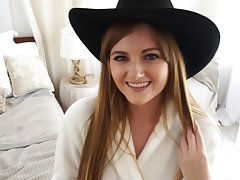 DadCrush - Miley Cole
