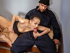 LAW4k. Interesting miss is check in the course be required of illegal whore